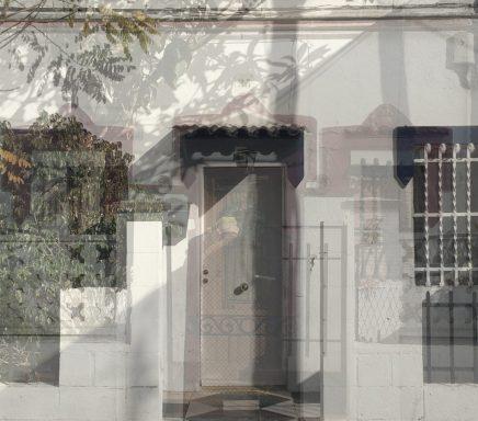 cropped-doorsfront1.jpg