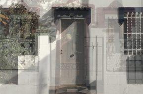 cropped-doorsfront2.jpg