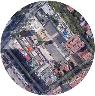 passatge satellite-01