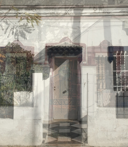 1doors-front